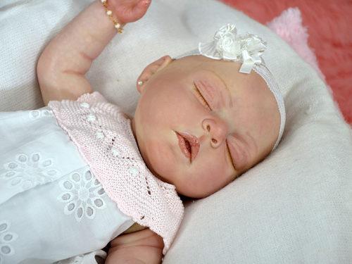 BABIES DREAMS COCOLET