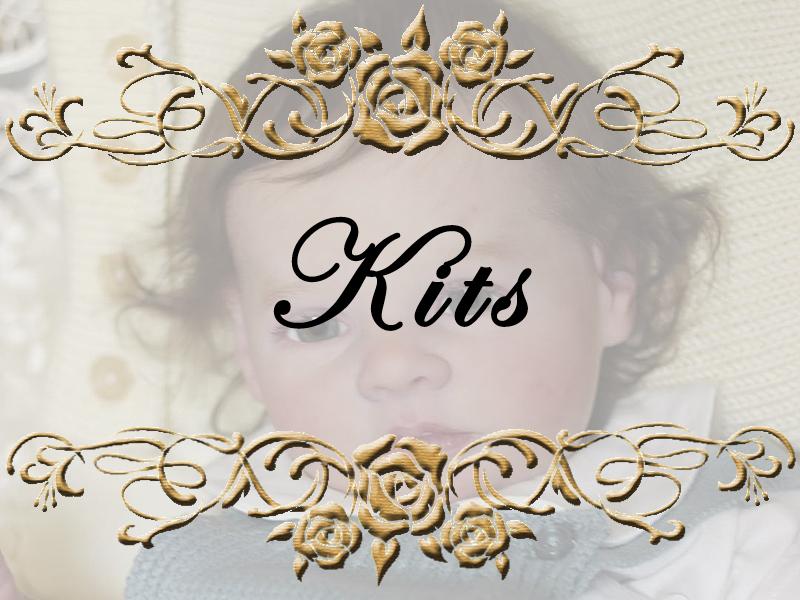 Reborn Kit